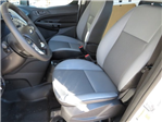 2018 Transit Connect, Cargo Van #18T162 - photo 7