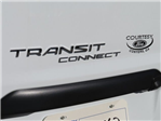 2018 Transit Connect, Cargo Van #18T162 - photo 10