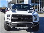 2018 F-150 Crew Cab 4x4 Pickup #18T207 - photo 3