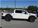 2018 F-150 Crew Cab 4x4 Pickup #18T207 - photo 4
