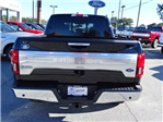 2018 F-150 Crew Cab 4x4, Pickup #18T208 - photo 4