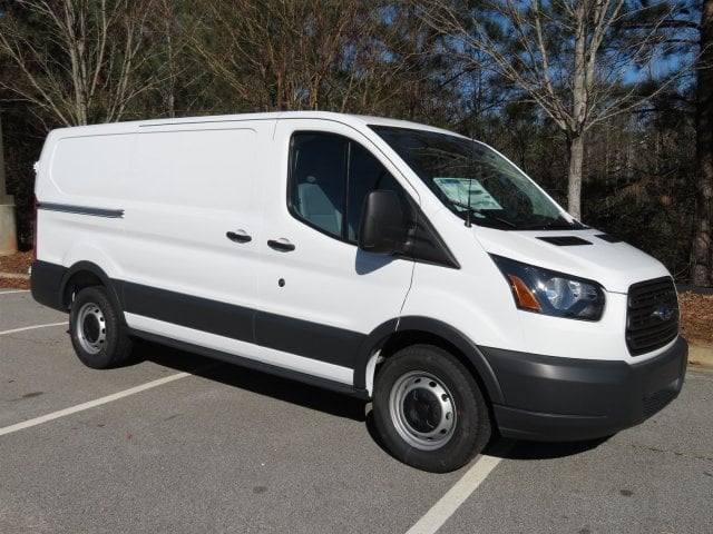 2018 Transit 150 Cargo Van #18T212 - photo 3