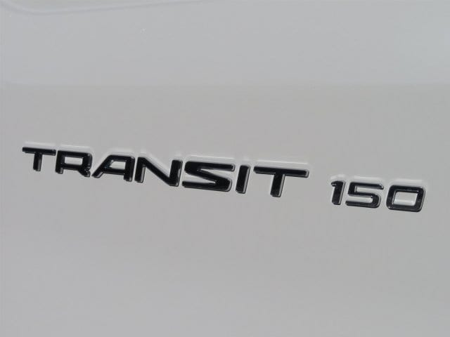 2018 Transit 150 Cargo Van #18T212 - photo 10