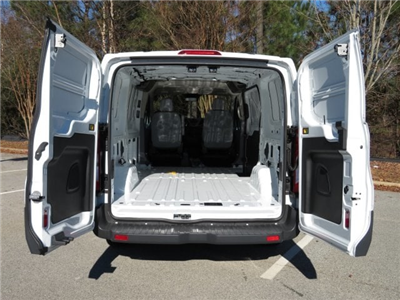 2018 Transit 150 Cargo Van #18T212 - photo 2