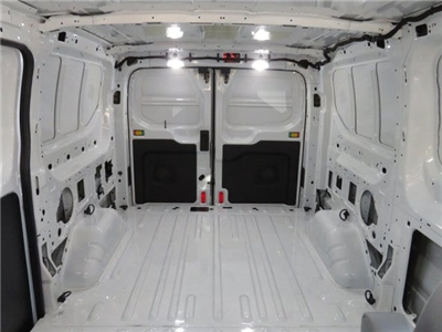 2018 Transit 150 Cargo Van #18T212 - photo 13