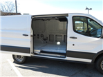 2018 Transit 150 Cargo Van #18T212 - photo 12