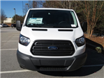 2018 Transit 150 Cargo Van #18T212 - photo 4