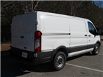 2018 Transit 150 Cargo Van #18T212 - photo 5