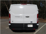 2018 Transit 150 Cargo Van #18T212 - photo 6