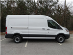 2018 Transit 150, Cargo Van #18T305 - photo 11