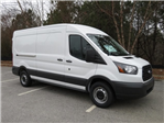 2018 Transit 150, Cargo Van #18T305 - photo 1