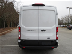 2018 Transit 150, Cargo Van #18T305 - photo 4