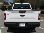 2018 F-150 Super Cab, Pickup #18T411 - photo 5