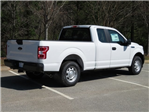 2018 F-150 Super Cab, Pickup #18T411 - photo 2