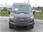 2017 Transit 250 Med Roof,  Passenger Wagon #18T557 - photo 4