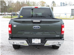 2018 F-150 SuperCrew Cab 4x2,  Pickup #18T567 - photo 5