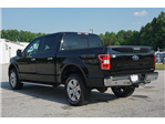 2018 F-150 SuperCrew Cab 4x4,  Pickup #18T759 - photo 2