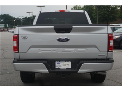 2018 F-150 Super Cab,  Pickup #18T844 - photo 16