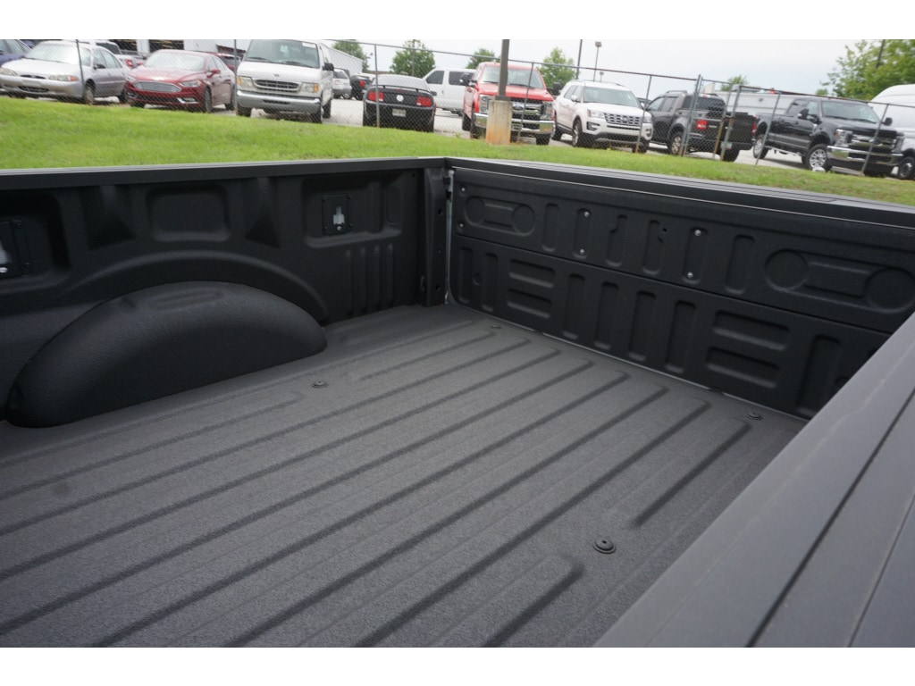 2018 F-150 SuperCrew Cab 4x2,  Pickup #18T864 - photo 15