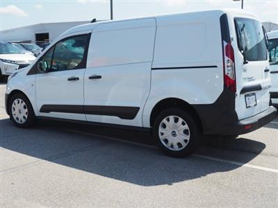 2019 Transit Connect 4x2,  Empty Cargo Van #19T006 - photo 4