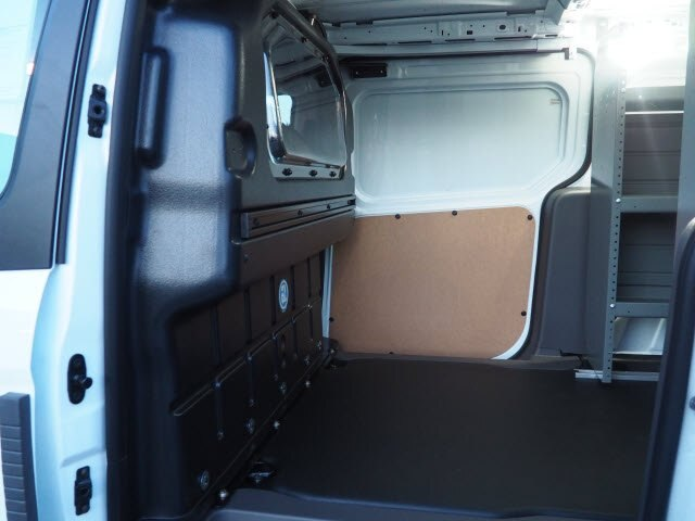 2019 Transit Connect 4x2,  Upfitted Cargo Van #19T146 - photo 4