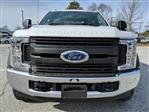 2019 Ford F-450 Crew Cab DRW RWD, Knapheide Steel Service Body #19T2096 - photo 7