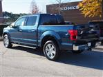 2019 F-150 SuperCrew Cab 4x2,  Pickup #19T274 - photo 2