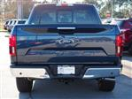 2019 F-150 SuperCrew Cab 4x2,  Pickup #19T274 - photo 4