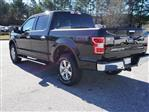 2019 F-150 SuperCrew Cab 4x4,  Pickup #19T455 - photo 2