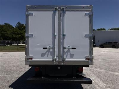 2019 E-350 4x2, Complete Fresh Max Light Weight Refrigerated Body #19T754 - photo 5