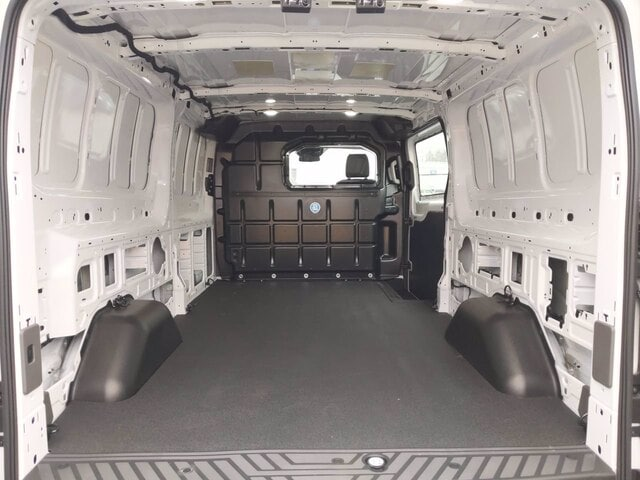2020 Ford Transit 250 Low Roof 4x2, Empty Cargo Van #20T1326 - photo 1