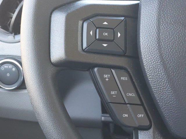 2021 Ford E-350 4x2, Smyrna Truck Cutaway Van #21T325 - photo 18