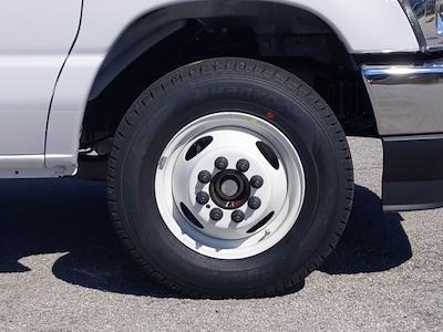 2021 Ford E-350 4x2, Smyrna Truck Cutaway Van #21T325 - photo 11