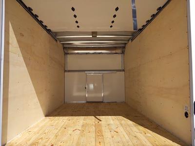 2021 Ford E-350 4x2, Smyrna Truck Cutaway Van #21T325 - photo 13