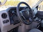 2021 Ford E-350 4x2, Smyrna Truck Cutaway Van #21T325 - photo 14