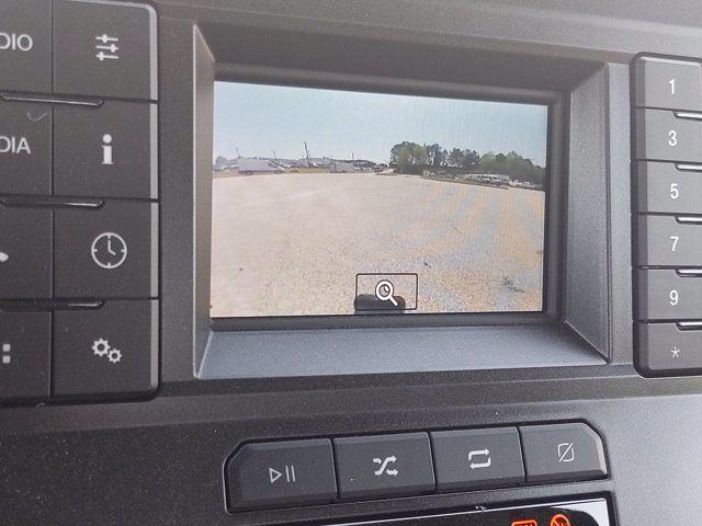 2021 Ford F-250 Regular Cab 4x2, Smyrna Truck Platform Body #21T373 - photo 18