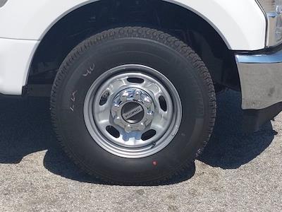 2021 Ford F-250 Regular Cab 4x2, Smyrna Truck Platform Body #21T373 - photo 11