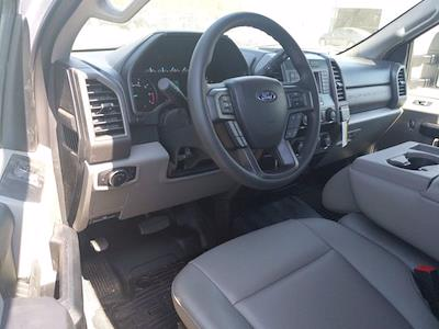 2021 Ford F-250 Regular Cab 4x2, Smyrna Truck Platform Body #21T373 - photo 15