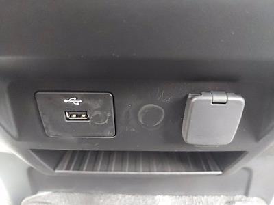 2021 Ford F-250 Regular Cab 4x2, Smyrna Truck Platform Body #21T373 - photo 19