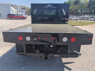 2021 Ford F-250 Regular Cab 4x2, Smyrna Truck Platform Body #21T373 - photo 5