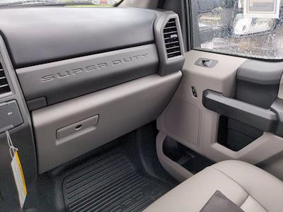 2021 Ford F-250 Super Cab 4x4, Cab Chassis #21T724 - photo 15