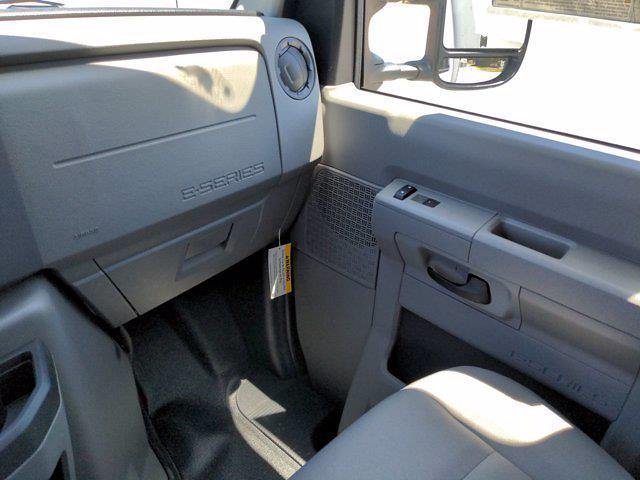 2022 Ford E-350 4x2, Knapheide KUV Service Utility Van #22T001 - photo 15