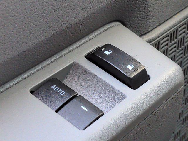 2022 Ford E-350 4x2, Knapheide KUV Service Utility Van #22T001 - photo 20