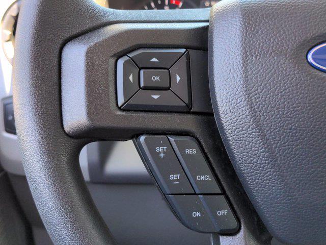2022 Ford E-350 4x2, Knapheide KUV Service Utility Van #22T001 - photo 21