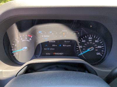 2022 Ford E-350 4x2, Knapheide KUV Service Utility Van #22T001 - photo 23