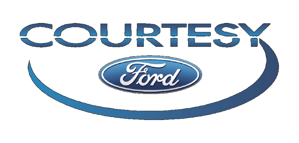 Courtesy Ford Conyers logo