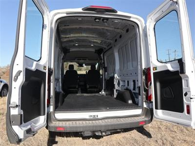2019 Transit 250 Med Roof 4x2, Empty Cargo Van #A74557 - photo 2