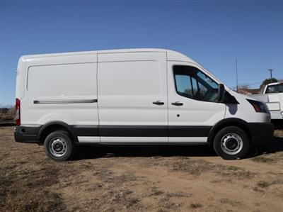 2019 Transit 250 Med Roof 4x2, Empty Cargo Van #A98193 - photo 3