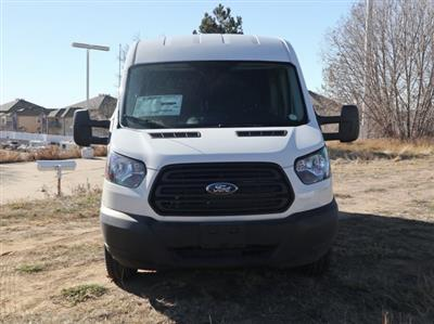 2019 Transit 250 Med Roof 4x2, Empty Cargo Van #A98193 - photo 6