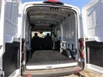 2019 Transit 250 Med Roof 4x2, Empty Cargo Van #A98193 - photo 2